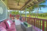5730 Kahiliholo Rd - Photo 10