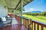 5730 Kahiliholo Rd - Photo 15