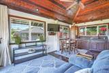 5730 Kahiliholo Rd - Photo 21