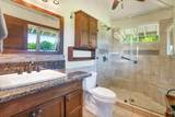 5730 Kahiliholo Rd - Photo 23