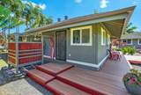 5730 Kahiliholo Rd - Photo 24
