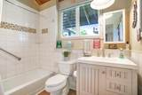 5730 Kahiliholo Rd - Photo 26