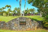5730 Kahiliholo Rd - Photo 3
