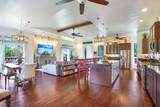 5730 Kahiliholo Rd - Photo 4