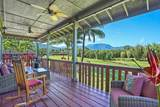 5730 Kahiliholo Rd - Photo 9