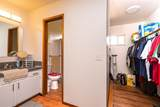 6220 Olohena Rd - Photo 10