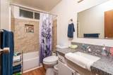 6220 Olohena Rd - Photo 12