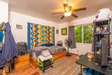 6220 Olohena Rd - Photo 13