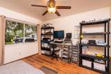 6220 Olohena Rd - Photo 14