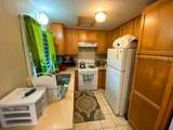 6220 Olohena Rd - Photo 17