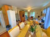 6220 Olohena Rd - Photo 18