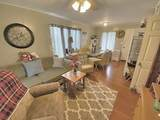 6220 Olohena Rd - Photo 19