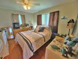 6220 Olohena Rd - Photo 20
