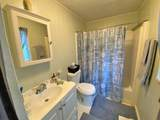 6220 Olohena Rd - Photo 21