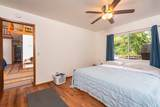 6220 Olohena Rd - Photo 8