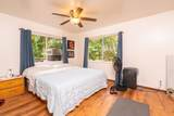 6220 Olohena Rd - Photo 9
