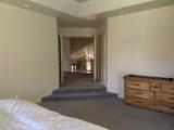 95-6040 Mamalahoa Hwy - Photo 12
