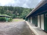 95-6040 Mamalahoa Hwy - Photo 7