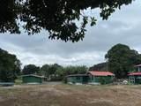 95-6040 Mamalahoa Hwy - Photo 8