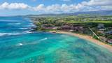 2253 Poipu Rd - Photo 24