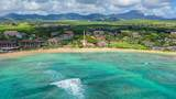 2253 Poipu Rd - Photo 26