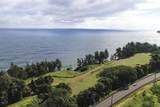 29-3818 Hawaii Belt Rd - Photo 1