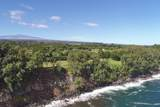 29-3818 Hawaii Belt Rd - Photo 2