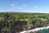 29-3818 Hawaii Belt Rd - Photo 6