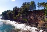 29-3818 Hawaii Belt Rd - Photo 7