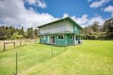 19-4365 Ainahau Rd - Photo 2