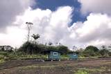 Pahoa Village Road - Photo 15