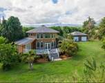 5715 Kaehulua Rd - Photo 2