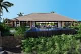 62-3721 Kaunaoa Nui Rd - Photo 2