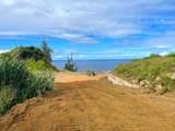 Hawaii Belt Rd - Photo 10