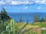 Hawaii Belt Rd - Photo 11