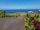 Hawaii Belt Rd - Photo 13