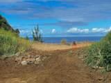 Hawaii Belt Rd - Photo 2