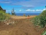 Hawaii Belt Rd - Photo 3