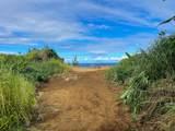 Hawaii Belt Rd - Photo 4