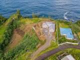 Hawaii Belt Rd - Photo 6