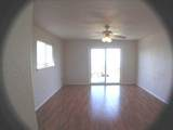 92-8797 Reef Cir Mauka - Photo 10