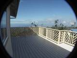 92-8797 Reef Cir Mauka - Photo 14