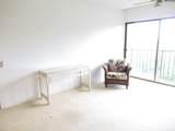 3-3400 Kuhio Hwy - Photo 12