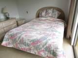 3-3400 Kuhio Hwy - Photo 22