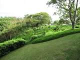 3-3400 Kuhio Hwy - Photo 24