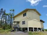 16-1071 Opeapea Rd (Road 7) - Photo 1