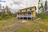 16-1071 Opeapea Rd (Road 7) - Photo 25