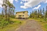 16-1071 Opeapea Rd (Road 7) - Photo 26