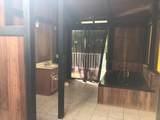 16-1247 Uhini Ana Rd (Road 1) - Photo 11