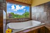 3275 Kalihiwai Rd - Photo 11